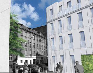 """[Wrocław] Apartamenty """"Piaskowa"""" 2345"""