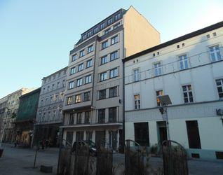 [Katowice] Hotel Katowice, ul. Mariacka 15 306473