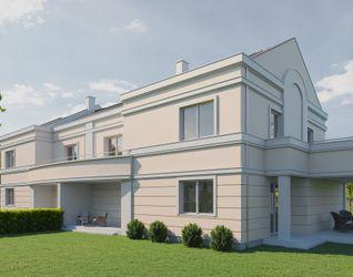Villa Elegante 433193