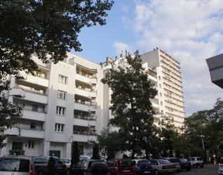 [Kraków] Remont Elewacji, ul. Mogilska 23 444969