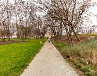 [Warszawa] EKO Park 453929
