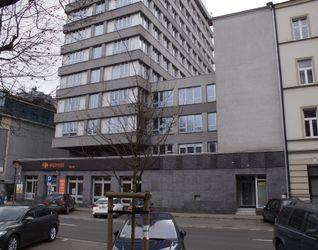 [Kraków] Biurowiec, ul. Szlak 65 459561