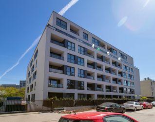 [Warszawa] Apartamenty Lirowa 474665