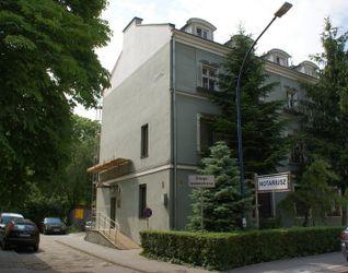 [Kraków] Remont, Przebudowa, ul. F. Nullo 3 261674