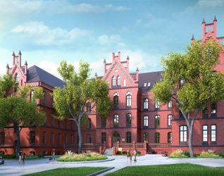 "Hotel ""Klasztor"" 306986"