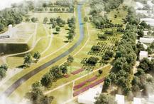 Park Wspólnotowy