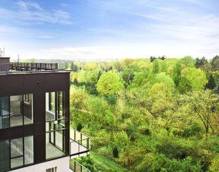 "[Warszawa] Osiedle ""Madison Apartments"" 361770"