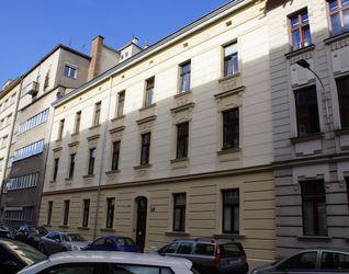 [Kraków] Remont Kamienicy, ul. Lenartowicza 11 397354