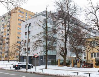[Warszawa] Apartamenty Księcia Janusza  409898