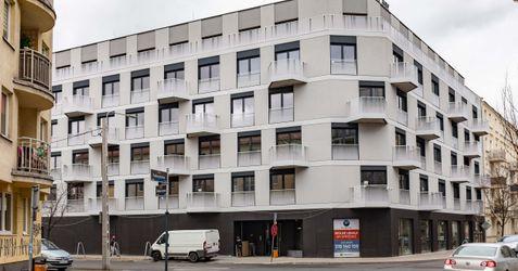 [Poznań] Na Fabrycznej 418858