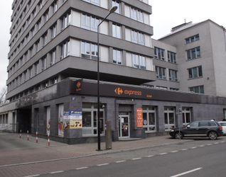 [Kraków] Biurowiec, ul. Szlak 65 459562