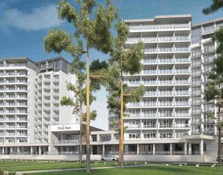 "[Dziwnówek] Apartamentowce ""Porta Mare Wellness & SPA"" 339755"
