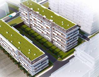 [Kraków] Osiedle Hynka (Dasta Invest) 383531
