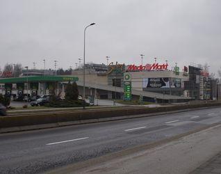 [Kraków] Solvay Park 407851