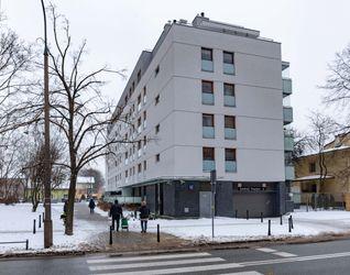 [Warszawa] Apartamenty Księcia Janusza  409899