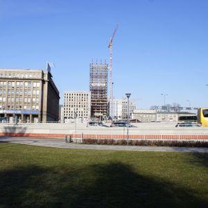 """[Kraków] Kompleks biurowy """"Unity Centre"""" (102,5 m) 410923"""