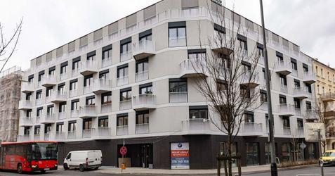 [Poznań] Na Fabrycznej 418859