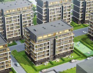"""[Kraków] Apartamenty """"Przybyszewskiego 64"""" 426795"""