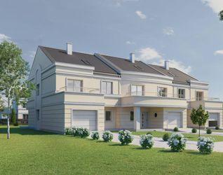 Villa Elegante 433195