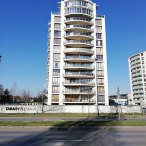 "[Kraków] Apartamenty ""Tarasy Verona"" 471339"