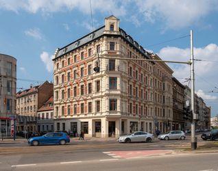[Wrocław] Remont kamienicy Łokietka 2 513835