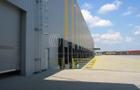 [Swarzędz] Centrum Logistyczno-Inwestycyjne Poznań (CLIP)