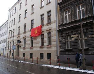 [Kraków] Remont Elewacji, ul. Krowoderska 5 215852