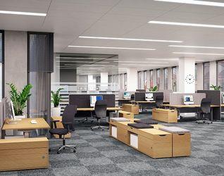 """[Wrocław] Biurowiec """"Retro Office House"""" 288300"""