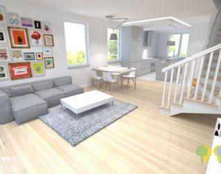 [Wrocław] Osiedle domów jednorodzinnych na ul. Figowej (Stabłowice) 295724