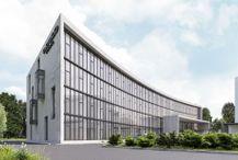 [Rzeszów] Asseco Innovation Hub