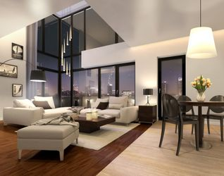 "[Warszawa] Osiedle ""Madison Apartments"" 361772"