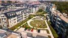"[Wrocław] Apartamentowce ""Ogrody Hallera"" 400684"