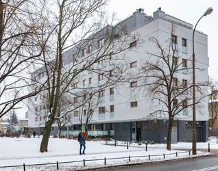 [Warszawa] Apartamenty Księcia Janusza  409900