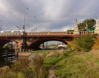 Most Osobowicki 449068