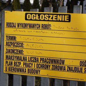 [Kraków] Biurowiec, ul. Żaglowa 13 466476
