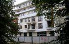 """[Kielce] Budynek apartamentowy """"Promenada Solna"""""""
