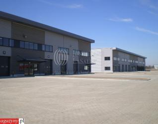 [Łódź] Łódź Business Park 102189