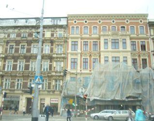 [Wrocław] Łokietka 4 200493