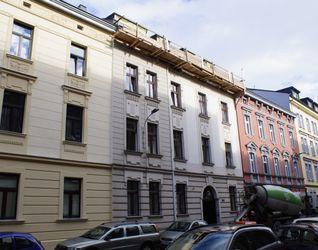 [Kraków] Remont Kamienicy, ul. Lenartowicza 9 397357