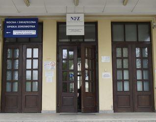 [Kraków] Wojewódzki Specjalistyczny Szpital Dziecięcy 424493