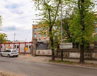 [Łódż] Łódź.Work. 425517