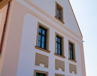 Dom kanoniczny pracy twórczej i kultury chrześcijańskiej 439341