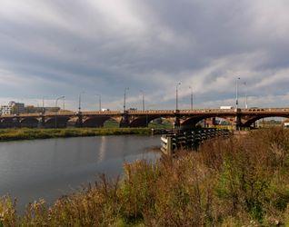 Most Osobowicki 449069