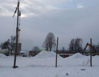 [Lublin] Zespół budynków komunalnych, ul. Droga Męczenników Majdanka 56877