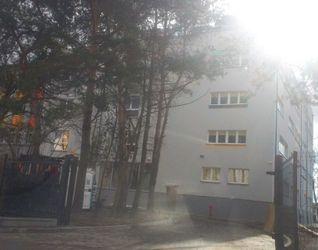[Wrocław] Rozbudowa Szkoły Podstawowej nr 10 (Żerniki) 316206