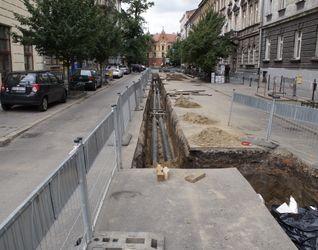 [Kraków] Ulica Brzozowa 387630