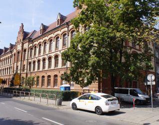 [Kraków] Szkoła Podstawowa nr 16  436782
