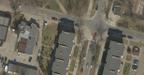 Budynek handlowy, ul. Rękodzielnicza 465710