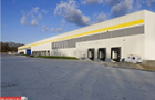 [Wojkowice] Skalski Logistic Park