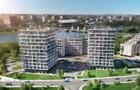 [Rzeszów] Apartamenty Kwiatkowskiego 4